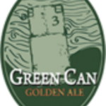 sunset grille green_can_golden_