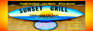 Sunset Grill Seafood Restaurant