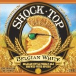 sunset gril shock top